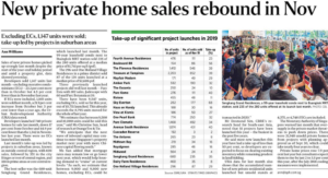 One-North-Eden-new-private-home-sales-rebound-in-nov-news-1
