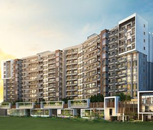 One-North-Eden-Developer-TID-Past-project-Forestwoods
