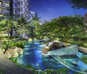 One-North-Eden-Developer-TID-Past-project-The-Jovell