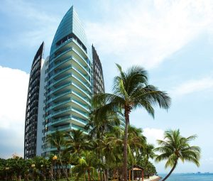 One-North-Eden-Developer-TID-Past-project-oceanfront-at-sentosa-cove