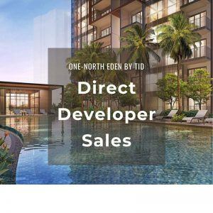 One-North-Eden-Direct-Developer-Sales