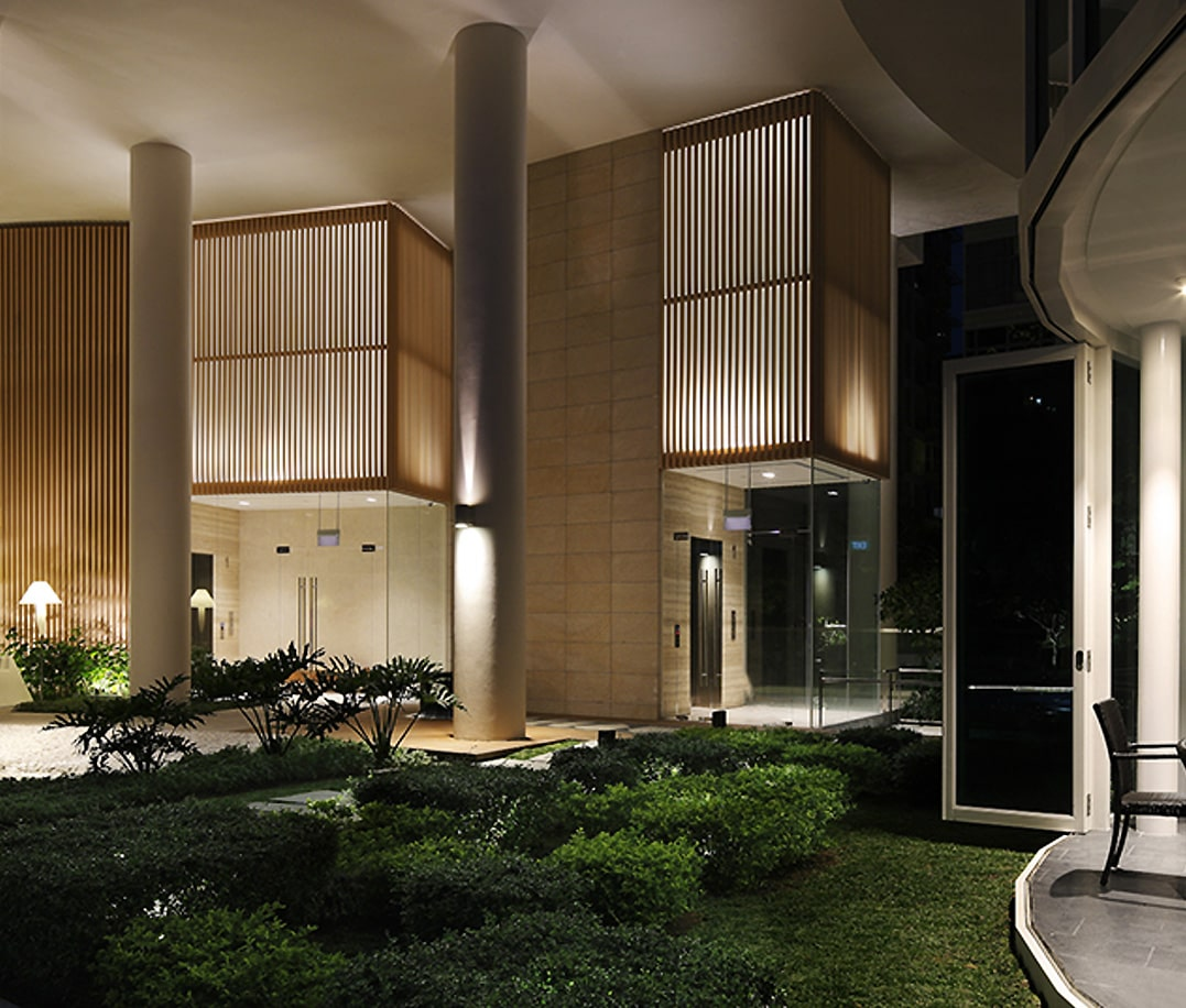 One-North-Eden-Singapore-Nathan-Suites