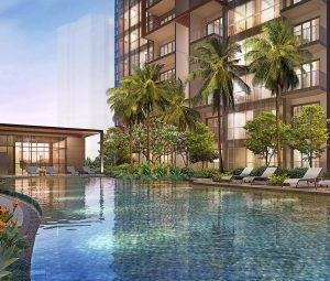 One-North-Eden-Singapore-Piermont Grand