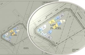 One-North-Eden-Site-Plan-Singapre
