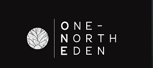 One-North-Eden-Official-Logo
