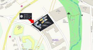 One-North-Eden-Site-Plan-Official