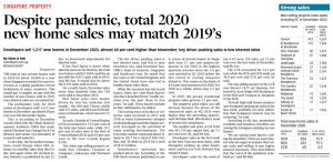 One-North-Edens-Despite-Pandemic-Total-2020-New-Home-Sales-May-Match-2019's