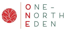 One-North-Eden-Logo-Singapore